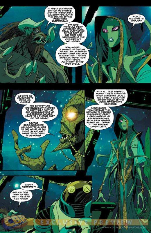 Starborn [Boom] Prv7440_pg4.201116161158