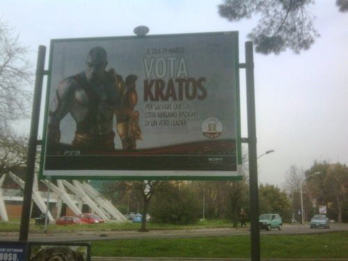 http://www.easy-upload.net/fichiers/pub_kratos_en_italie.20103262293.jpg