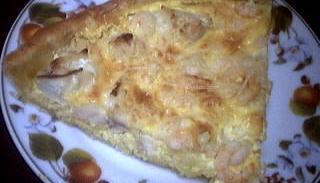 quiche-aux-crevet.20128291203