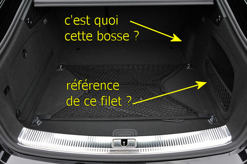 pack coffre sur audi a5 sportback a5 b8 2007 2016 forums audi passion. Black Bedroom Furniture Sets. Home Design Ideas