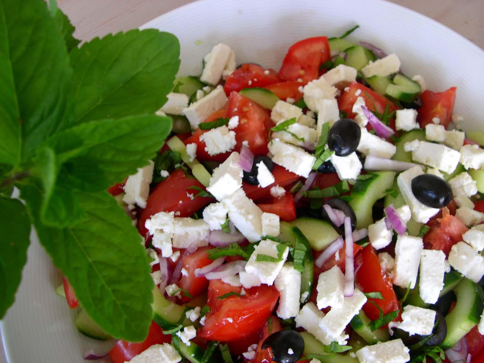 salade_grecque.2011122804714