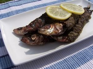 sardines-a-lorientale1.201251311136