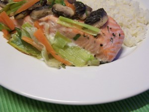 saumon-legumes.2012126234022