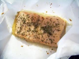 saumon_erable.20111250106