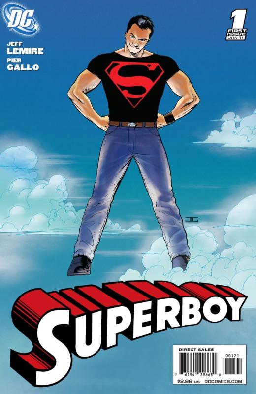Superboy [Série] Sb_cv1_var-copy.20101129363