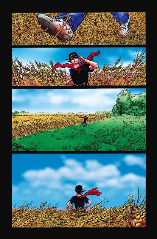 Superboy [Série] Sbv2-1-01.201010892231