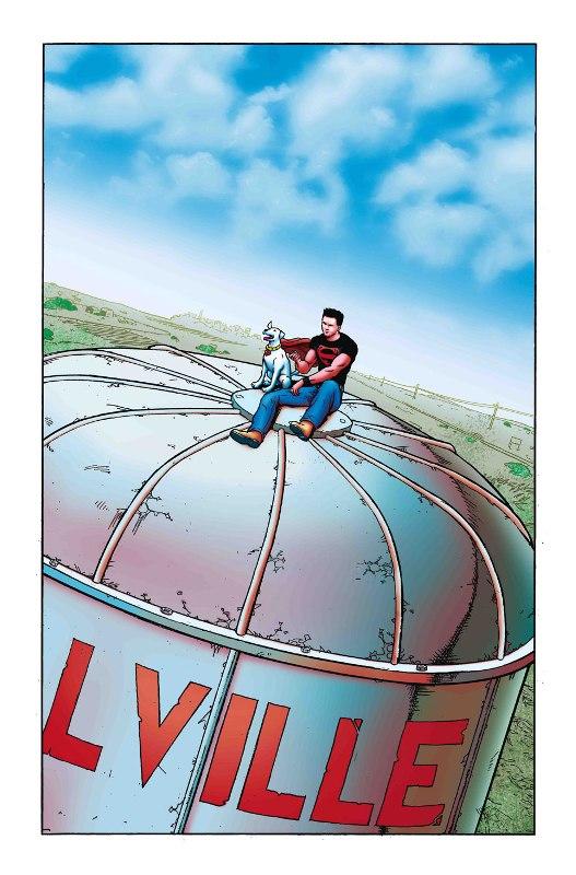 Superboy [Série] Sbv2-1-03.201010892248