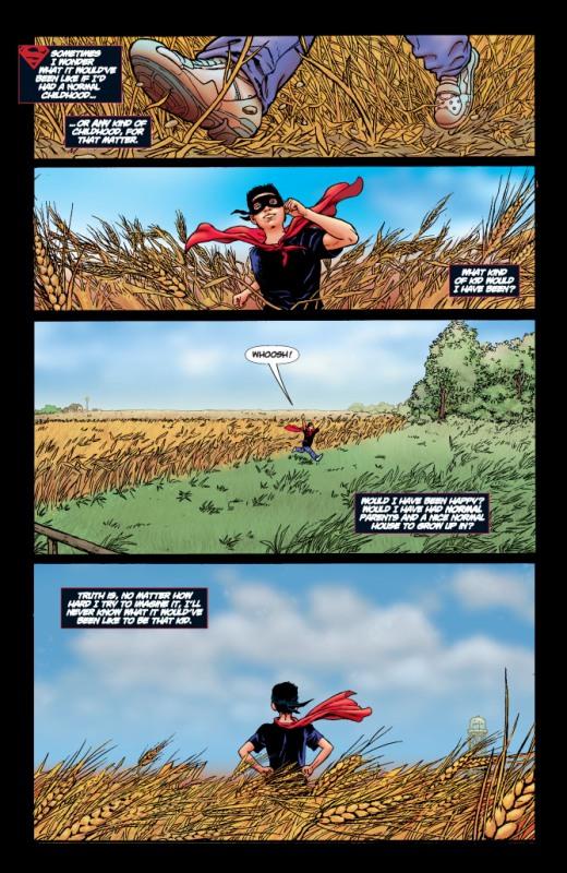Superboy [Série] Sbv2_1_dylux-1-copy.201011293611