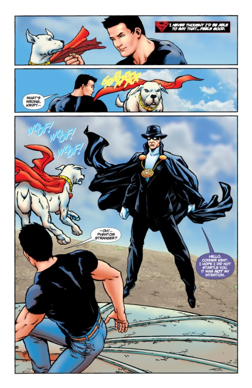 Superboy [Série] Sbv2_1_dylux-4-copy.201011293637