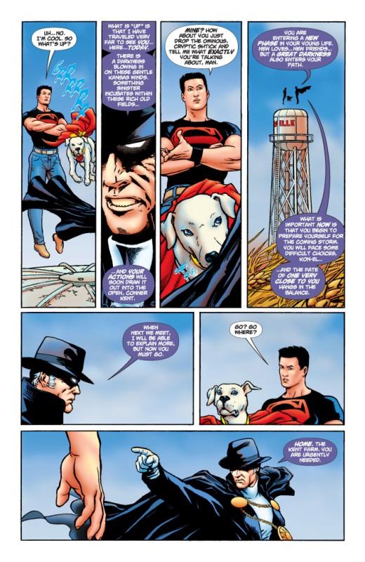 Superboy [Série] Sbv2_1_dylux-6-copy.201011293646