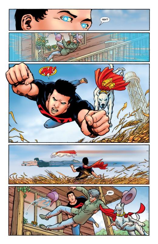 Superboy [Série] Sbv2_1_dylux-7-copy.201011293655