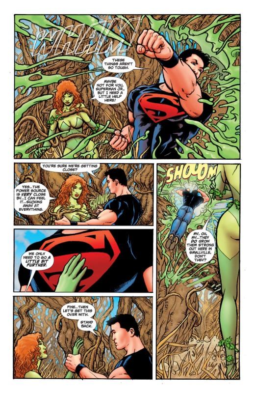 Superboy [Série] Sbv2_2_dylux-7-copy.20101289191