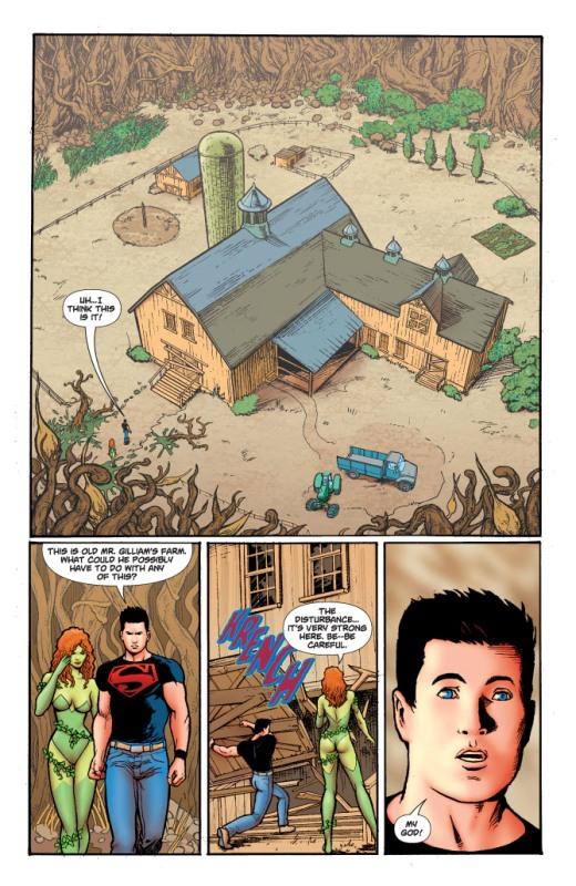 Superboy [Série] Sbv2_2_dylux-8-copy.201012891932