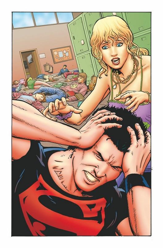 Superboy [Série] Sbv2_3_01_600-copy.20111585554
