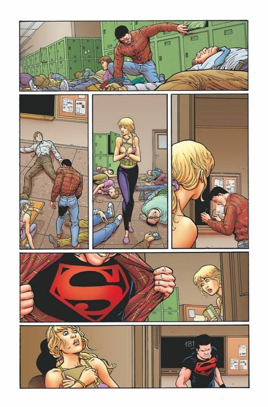 Superboy [Série] Sbv2_3_05_600-copy.2011158563