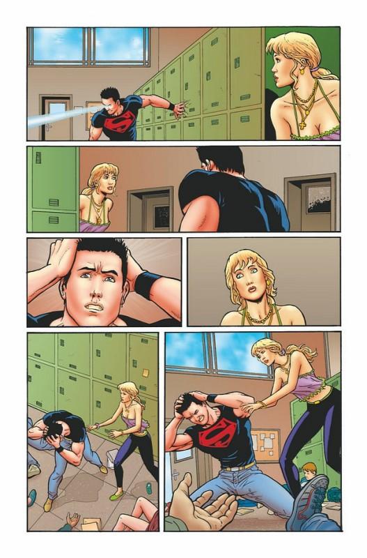 Superboy [Série] Sbv2_3_13_600-copy.20111585613