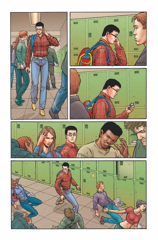 Superboy [Série] Sbv2_3_16_600-copy.20111585622