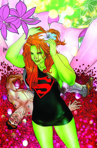Superboy [Série] Sbv2_cv2_var_r1.2010111616955