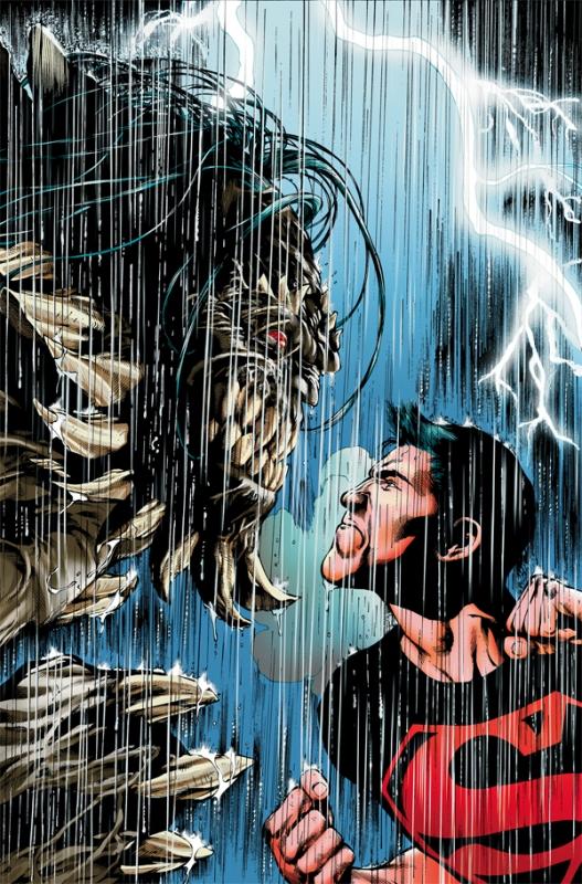 Superboy [Série] Sbv2_cv6.201117171436
