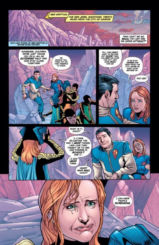Supergirl [Série] - Page 6 Sg_51_dylux-1-copy.20103118370