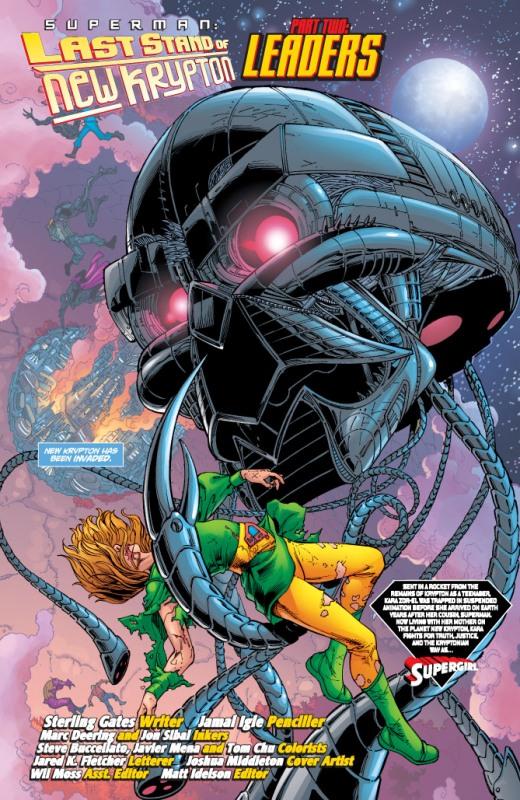 Supergirl [Série] - Page 6 Sg_51_dylux-2-copy.201031183710