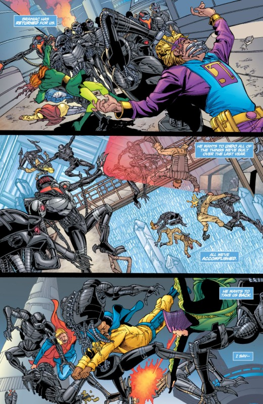 Supergirl [Série] - Page 6 Sg_51_dylux-3-copy.201031183720