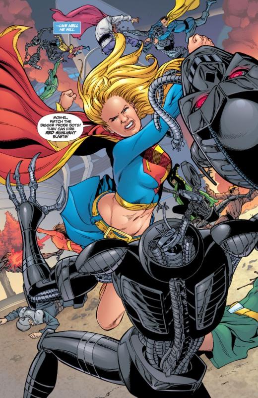 Supergirl [Série] - Page 6 Sg_51_dylux-4-copy.201031183727