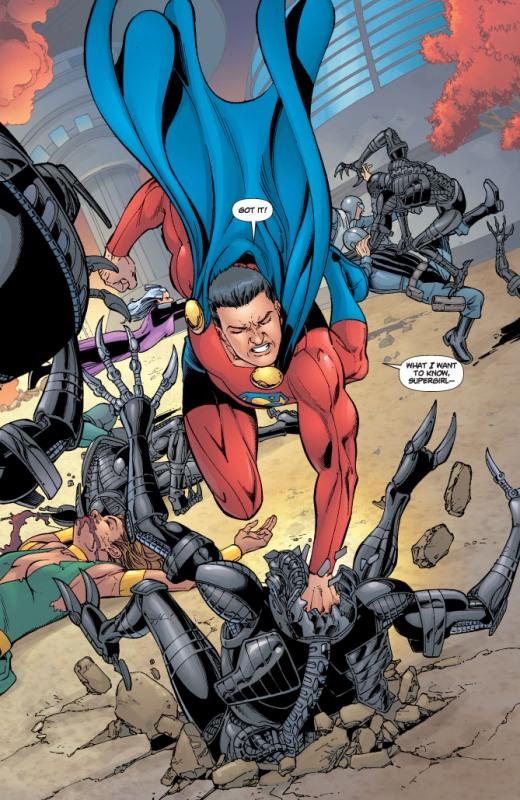 Supergirl [Série] - Page 6 Sg_51_dylux-5-copy.201031183736