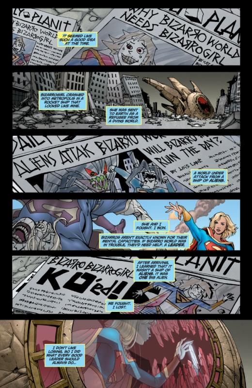 Supergirl [Série] - Page 6 Sg_57_dylux-1-copy.2010101975826