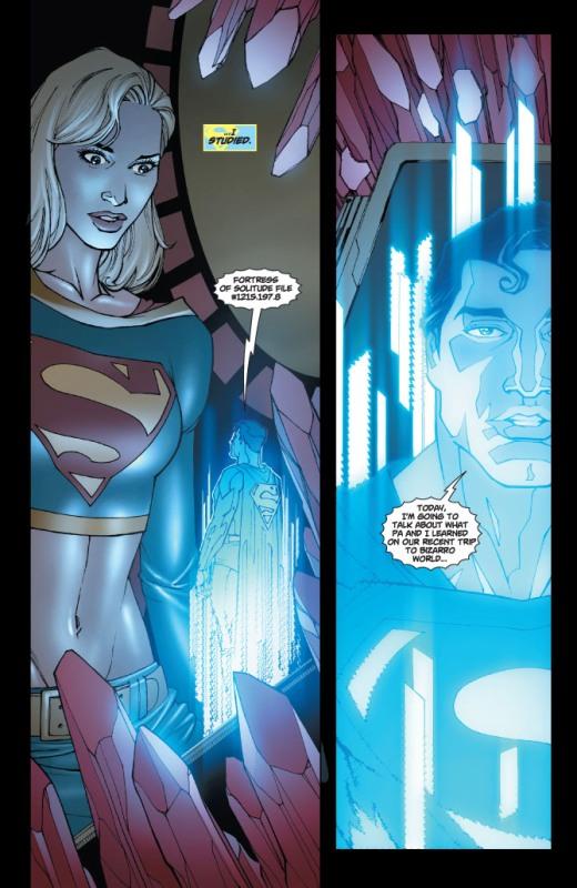 Supergirl [Série] - Page 6 Sg_57_dylux-2-copy.2010101975832