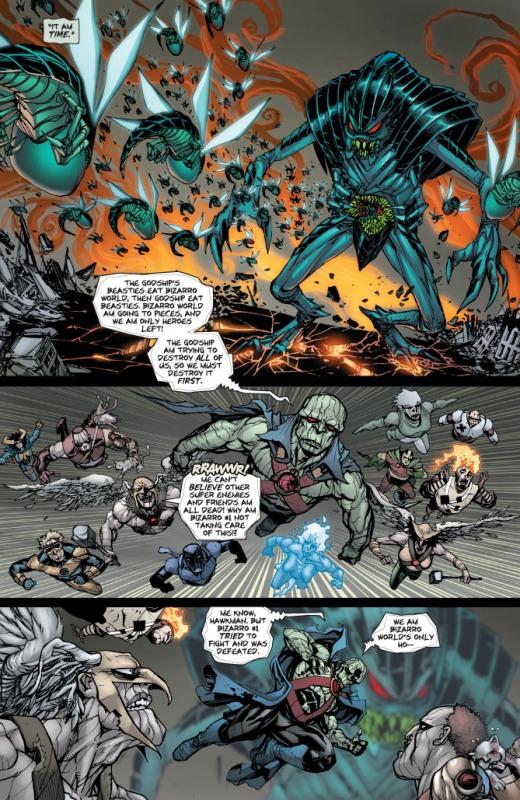 Supergirl [Série] - Page 6 Sg_57_dylux-4-copy.2010101975840