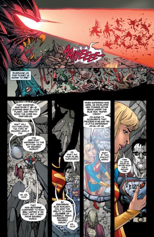 Supergirl [Série] - Page 6 Sg_57_dylux-6-copy.2010101975858