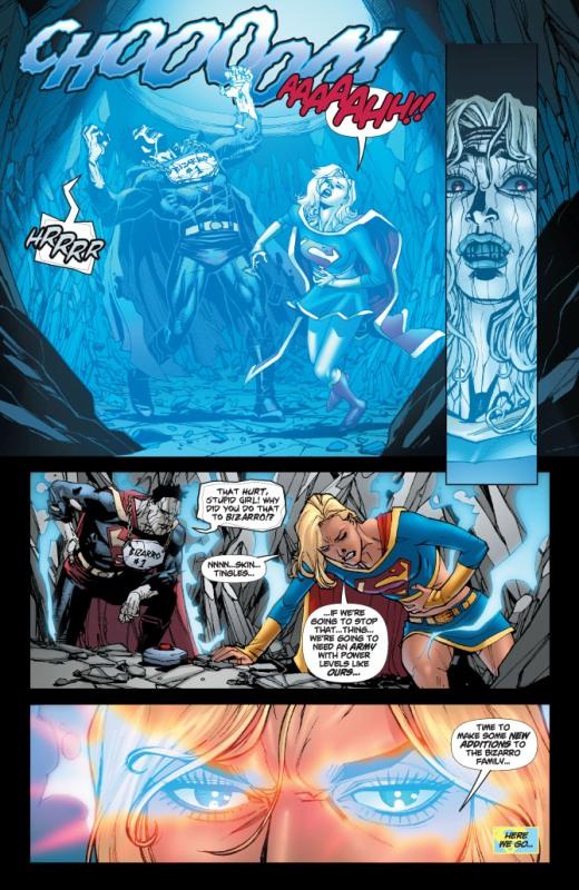 Supergirl [Série] - Page 6 Sg_57_dylux-7-copy.2010101975910