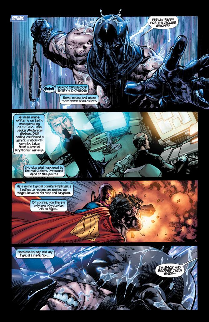 Superman/Batman [Série] Smbm_70_dylux-1-copy.201032583414