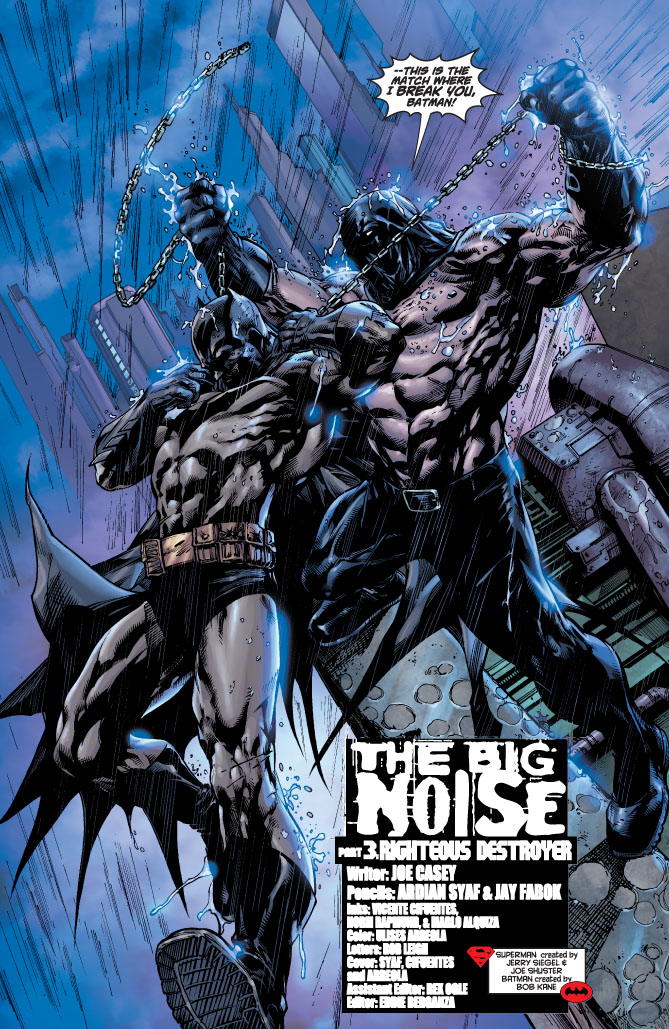 Superman/Batman [Série] Smbm_70_dylux-2-copy.201032583423