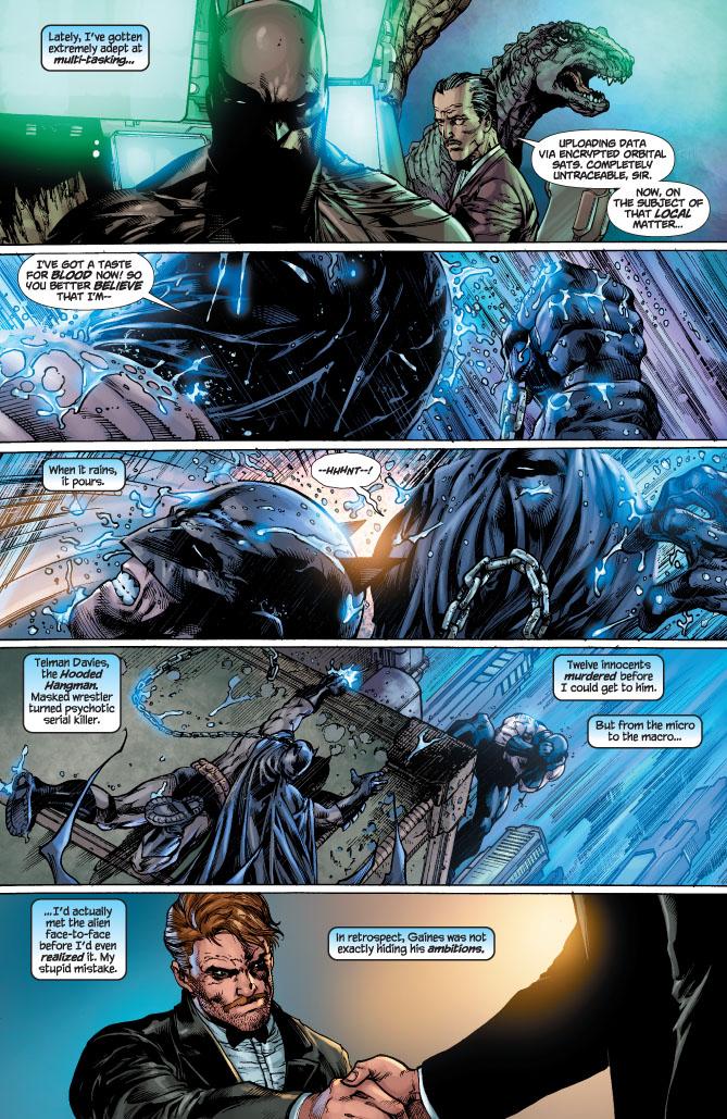 Superman/Batman [Série] Smbm_70_dylux-3-copy.201032583440