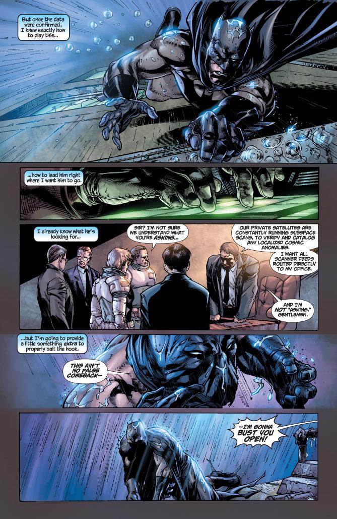 Superman/Batman [Série] Smbm_70_dylux-4-copy.201032583440