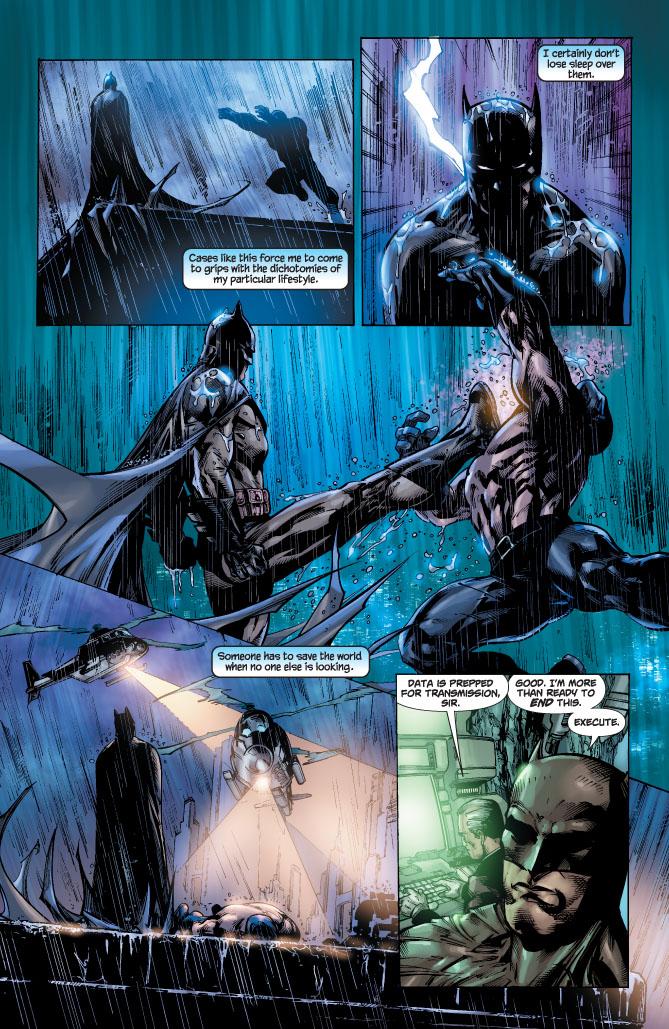 Superman/Batman [Série] Smbm_70_dylux-6-copy.201032583450
