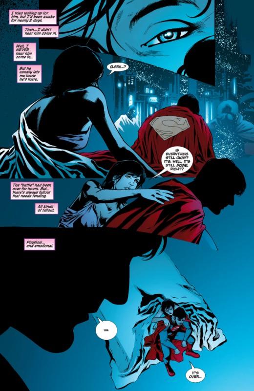 Superman/Batman [Série] - Page 2 Smbm_76_dylux-1-copy.2010917990
