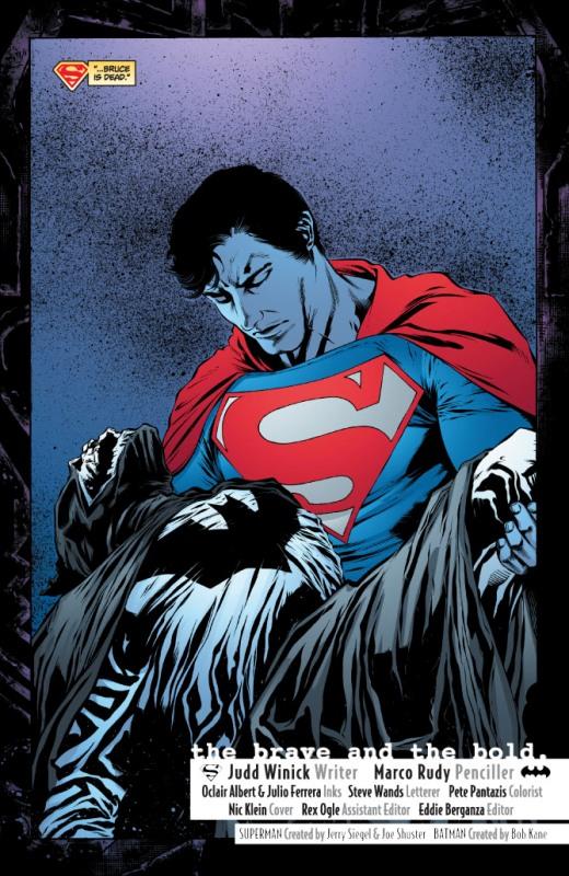 Superman/Batman [Série] - Page 2 Smbm_76_dylux-2-copy.20109179914