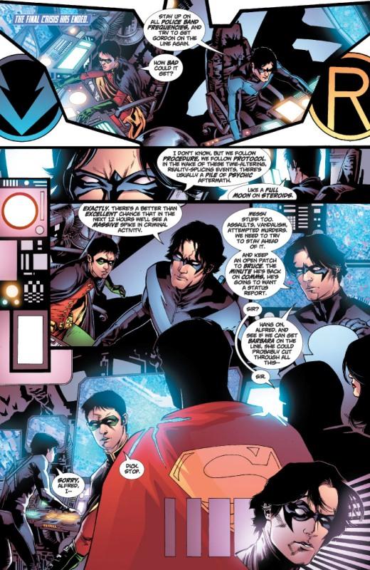 Superman/Batman [Série] - Page 2 Smbm_76_dylux-3-copy.20109179922