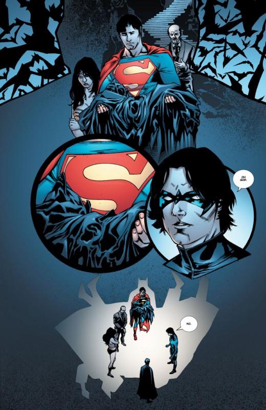 Superman/Batman [Série] - Page 2 Smbm_76_dylux-4-copy.20109179934