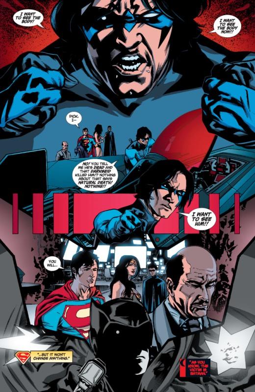 Superman/Batman [Série] - Page 2 Smbm_76_dylux-6-copy.20109179945