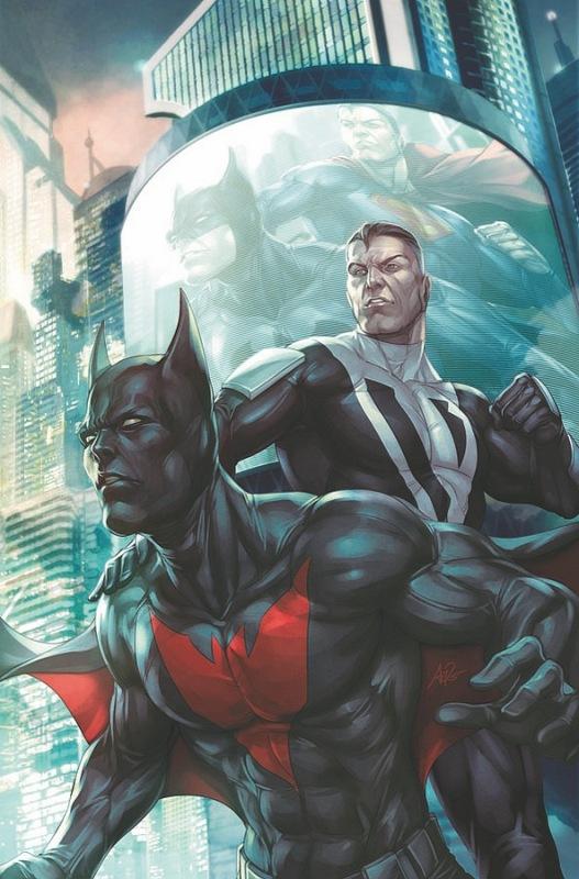 Superman/Batman [Série] Smbm_ann_cv4_02.201032285137