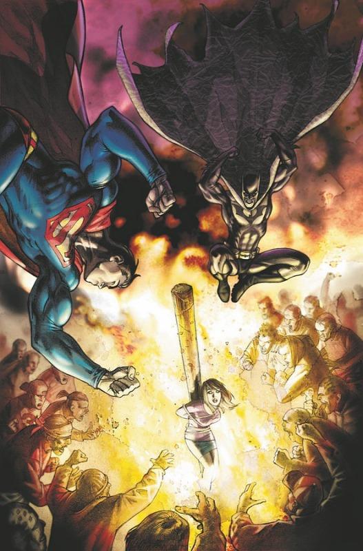Superman/Batman [Série] Smbm_cv73_02.201032285142