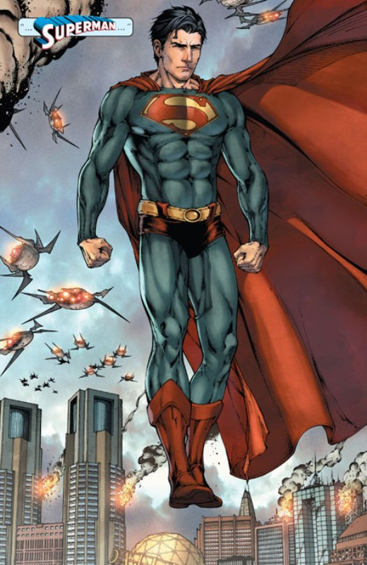 Superman: Earth One [one shot] Sme1galley-082-copy.20101027172022