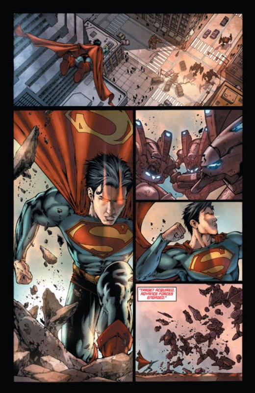 Superman: Earth One [one shot] Sme1galley-083-copy.20101027172033