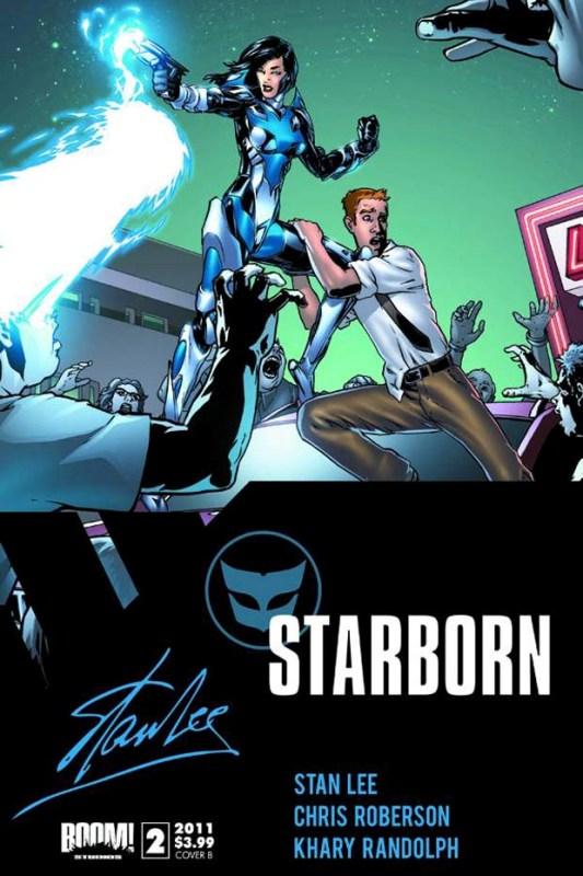 Starborn [Boom] Starborn2a.2010102885552