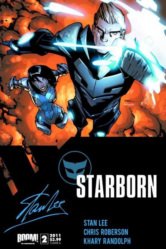 Starborn [Boom] Starborn2b.201010288561