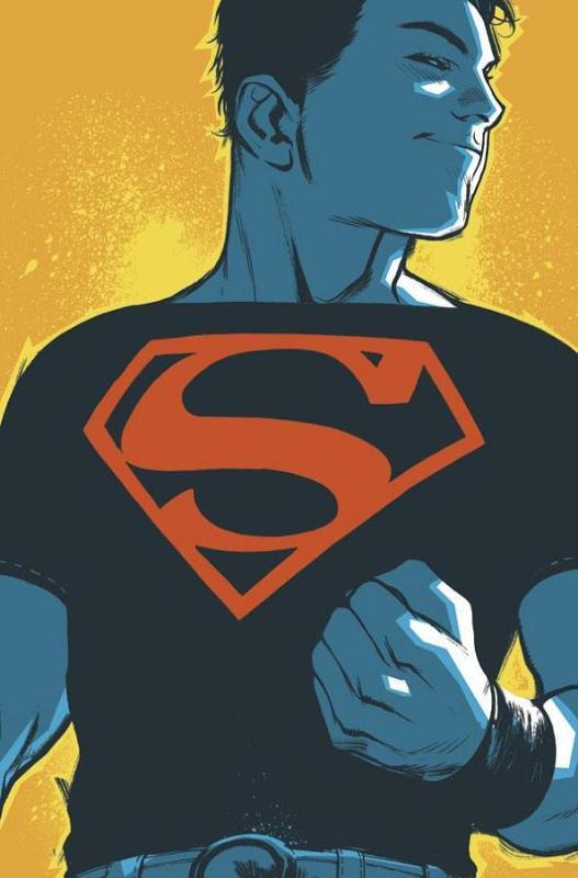 Superboy [Série] Superboy-cover.2010816151438
